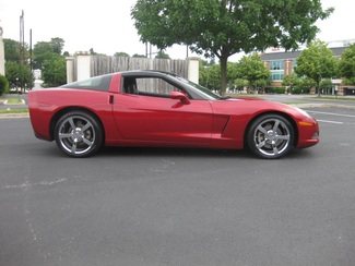 2010 Sold Chevrolet Corvette Conshohocken, Pennsylvania 29