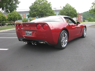 2010 Sold Chevrolet Corvette Conshohocken, Pennsylvania 31