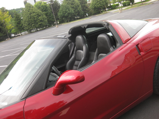 2010 Sold Chevrolet Corvette Conshohocken, Pennsylvania 36
