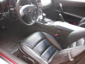 2010 Sold Chevrolet Corvette Conshohocken, Pennsylvania 38