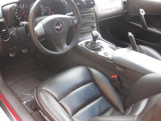 2010 Sold Chevrolet Corvette Conshohocken, Pennsylvania 39