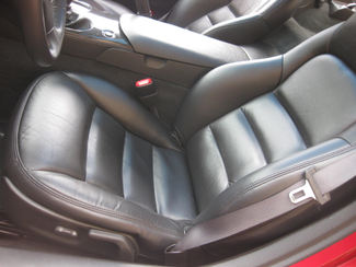 2010 Sold Chevrolet Corvette Conshohocken, Pennsylvania 40