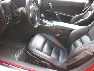 2010 Sold Chevrolet Corvette Conshohocken, Pennsylvania 43