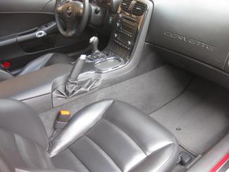 2010 Sold Chevrolet Corvette Conshohocken, Pennsylvania 46