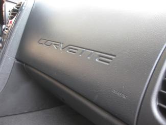 2010 Sold Chevrolet Corvette Conshohocken, Pennsylvania 48