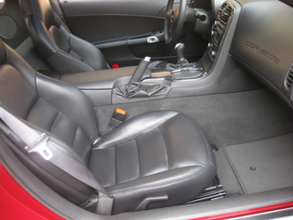 2010 Sold Chevrolet Corvette Conshohocken, Pennsylvania 49