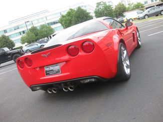 2010 Sold Chevrolet Corvette Z16 Grand Sport w/3LT Conshohocken, Pennsylvania 12