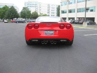 2010 Sold Chevrolet Corvette Z16 Grand Sport w/3LT Conshohocken, Pennsylvania 13