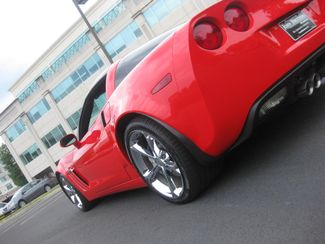 2010 Sold Chevrolet Corvette Z16 Grand Sport w/3LT Conshohocken, Pennsylvania 18