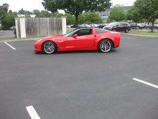 2010 Sold Chevrolet Corvette Z16 Grand Sport w/3LT Conshohocken, Pennsylvania 5
