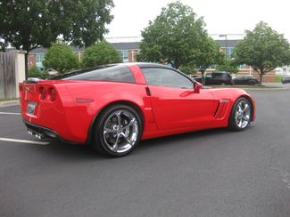2010 Sold Chevrolet Corvette Z16 Grand Sport w/3LT Conshohocken, Pennsylvania 28