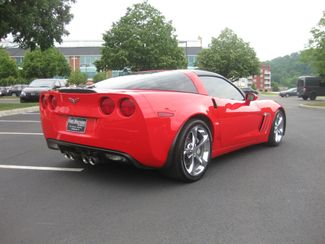 2010 Sold Chevrolet Corvette Z16 Grand Sport w/3LT Conshohocken, Pennsylvania 29