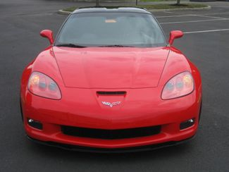 2010 Sold Chevrolet Corvette Z16 Grand Sport w/3LT Conshohocken, Pennsylvania 7
