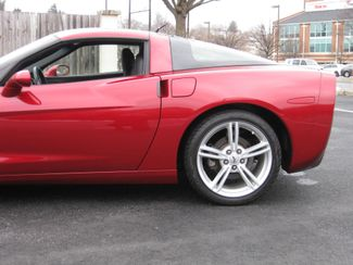 2010 Sold Chevrolet Corvette w/1LT Conshohocken, Pennsylvania 14