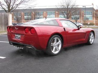 2010 Sold Chevrolet Corvette w/1LT Conshohocken, Pennsylvania 22