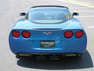 2010 Sold Chevrolet Corvette Conshohocken, Pennsylvania 12