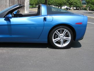 2010 Sold Chevrolet Corvette Conshohocken, Pennsylvania 18