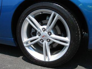 2010 Sold Chevrolet Corvette Conshohocken, Pennsylvania 19