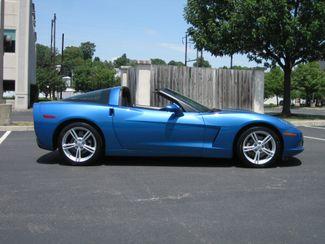 2010 Sold Chevrolet Corvette Conshohocken, Pennsylvania 22