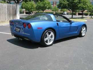 2010 Sold Chevrolet Corvette Conshohocken, Pennsylvania 23