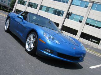 2010 Sold Chevrolet Corvette Conshohocken, Pennsylvania 25