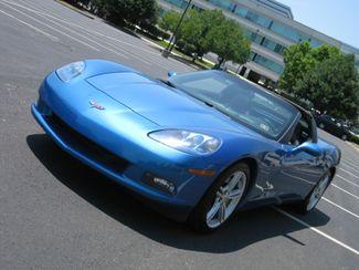 2010 Sold Chevrolet Corvette Conshohocken, Pennsylvania 26