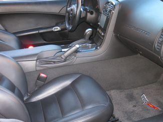 2010 Sold Chevrolet Corvette Conshohocken, Pennsylvania 32