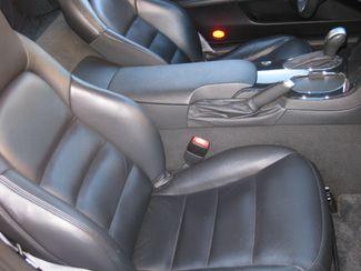 2010 Sold Chevrolet Corvette Conshohocken, Pennsylvania 35