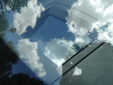 2010 Chevrolet Corvette Convertible 3LT, F55, NAV, NPP, Chromes 11k! | Dallas, Texas | Corvette Warehouse  in Dallas, Texas