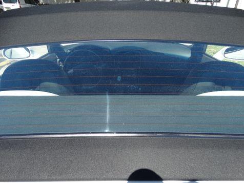2010 Chevrolet Corvette Z16 Grand Sport Auto, CD, Chrome Wheels 39k! | Dallas, Texas | Corvette Warehouse  in Dallas, Texas