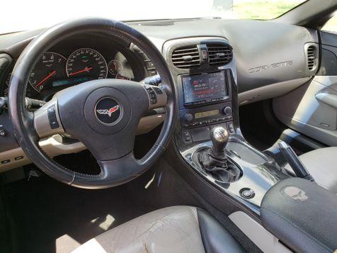2010 Chevrolet Corvette Z16 Grand Sport 3LT, Glass Top, Black Alloys 73k!   Dallas, Texas   Corvette Warehouse  in Dallas, Texas