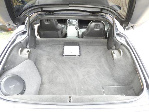 2010 Chevrolet Corvette Z16 Grand Sport  6 Speed, NPP, Black Wheels, NICE! | Dallas, Texas | Corvette Warehouse  in Dallas, Texas