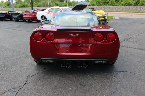 2010 Chevrolet Corvette Z16 Grand Sport w/3LT   Granite City, Illinois   MasterCars Company Inc. in Granite City, Illinois