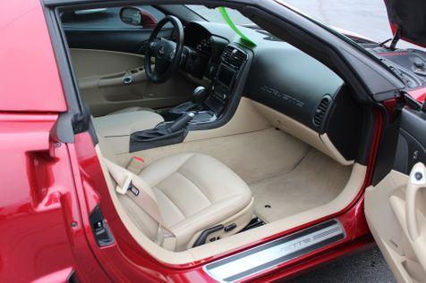 2010 Chevrolet Corvette Z16 Grand Sport w/3LT | Granite City, Illinois | MasterCars Company Inc. in Granite City, Illinois
