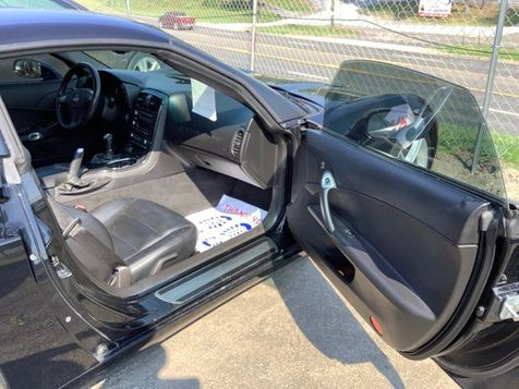 2010 Chevrolet Corvette w/1LT | Little Rock, AR | Great American Auto, LLC in Little Rock, AR