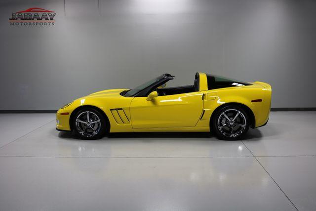 2010 Chevrolet Corvette Z16 Grand Sport w/2LT Merrillville, Indiana 33