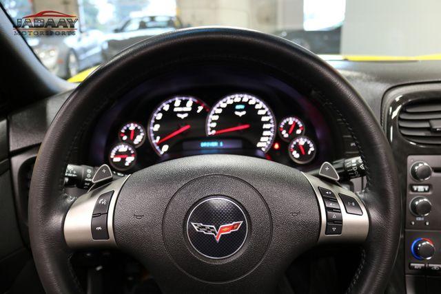 2010 Chevrolet Corvette Z16 Grand Sport w/2LT Merrillville, Indiana 16
