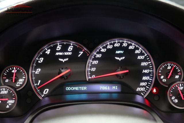 2010 Chevrolet Corvette Z16 Grand Sport w/2LT Merrillville, Indiana 17