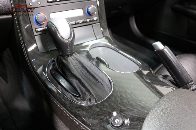 2010 Chevrolet Corvette Z16 Grand Sport w/2LT Merrillville, Indiana 19