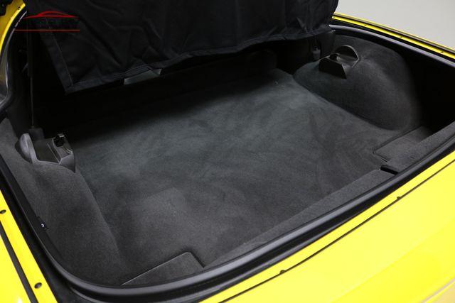 2010 Chevrolet Corvette Z16 Grand Sport w/2LT Merrillville, Indiana 20
