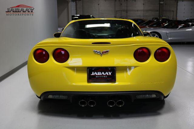 2010 Chevrolet Corvette Z16 Grand Sport w/2LT Merrillville, Indiana 3