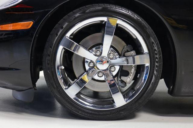 2010 Chevrolet Corvette Merrillville, Indiana 41