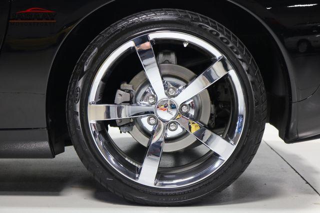 2010 Chevrolet Corvette Merrillville, Indiana 42