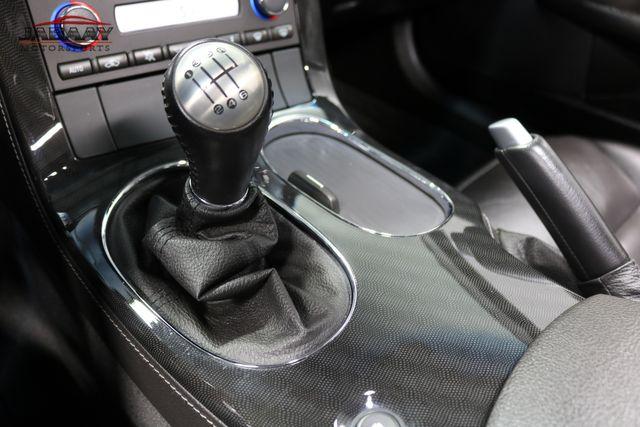 2010 Chevrolet Corvette Merrillville, Indiana 19
