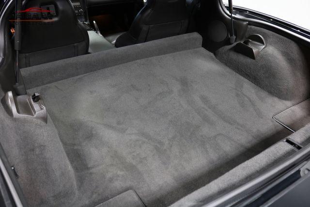 2010 Chevrolet Corvette Merrillville, Indiana 22