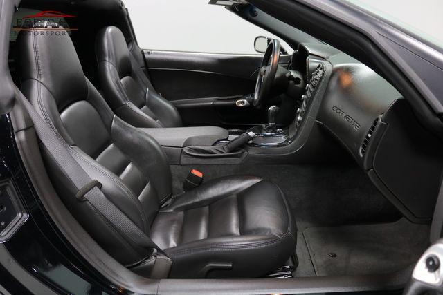 2010 Chevrolet Corvette Merrillville, Indiana 14