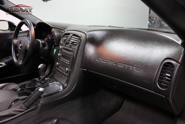 2010 Chevrolet Corvette Merrillville, Indiana 15