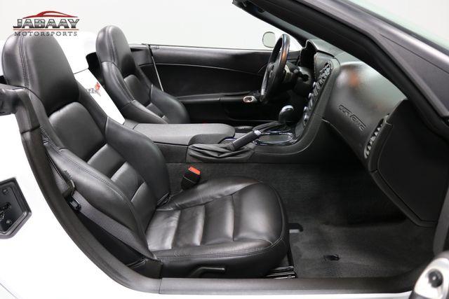 2010 Chevrolet Corvette Z16 Grand Sport Merrillville, Indiana 14