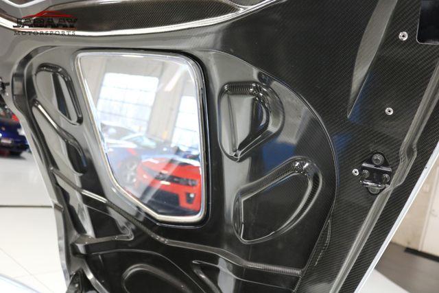 2010 Chevrolet Corvette ZR1 w/3ZR Merrillville, Indiana 46