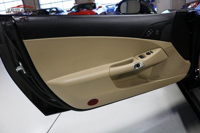 2010 Chevrolet Corvette w/3LT Merrillville, Indiana 23